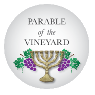 Parable of the Vineyard